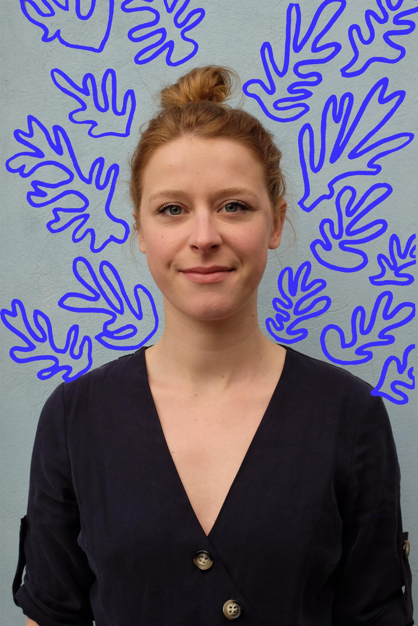 Mathilde Corbet