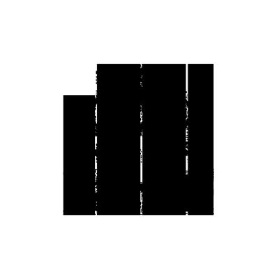 Logo Les Berthom, partenaire de Maison·g