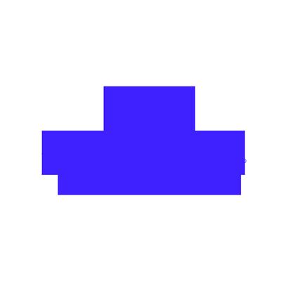 Logo La Canadienne, partenaire de Maison·g