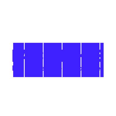 Logo La Commune, partenaire de Maison·g