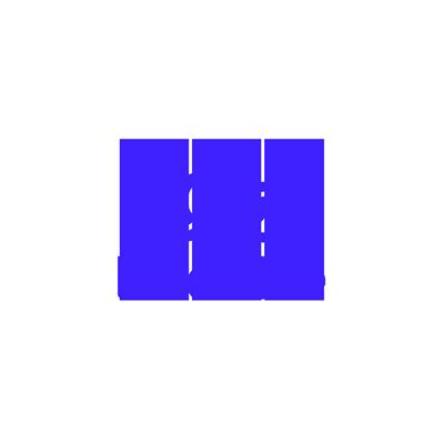 Logo La Cordée, partenaire de Maison·g