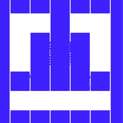 Logo Grand Hotel-Dieu, partenaire de Maison·g