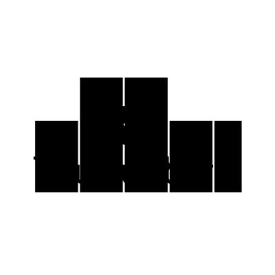 Logo l'Augusterie, partenaire de Maison·g