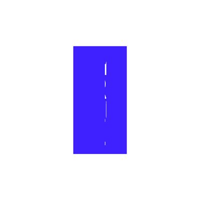 Logo My Presqu'ile, partenaire de Maison·g
