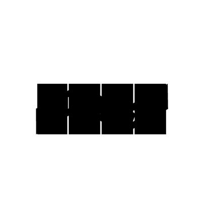Logo SPL Parti-Dieu, partenaire de Maison·g